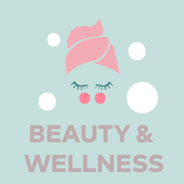 beauty-wellness