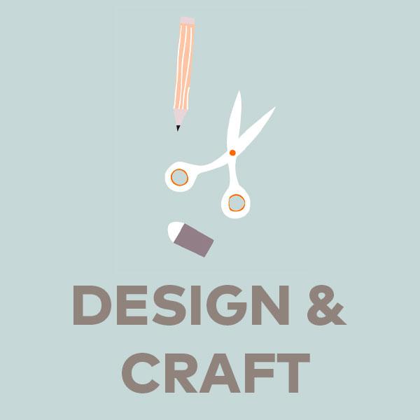 design-craft