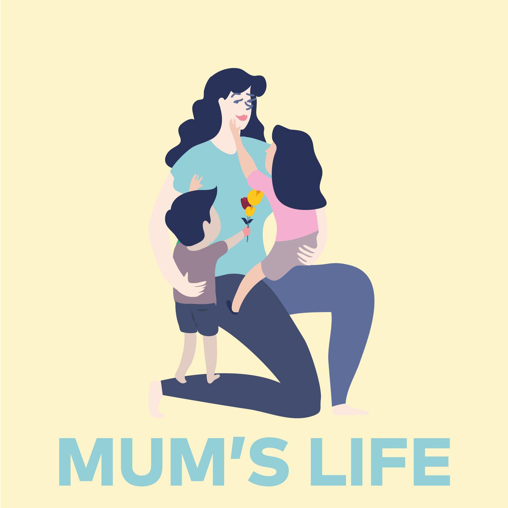 mums-life