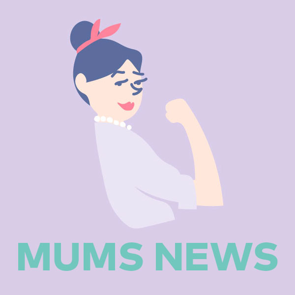 mums-news