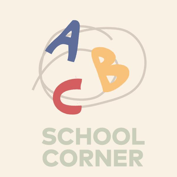 school-corner