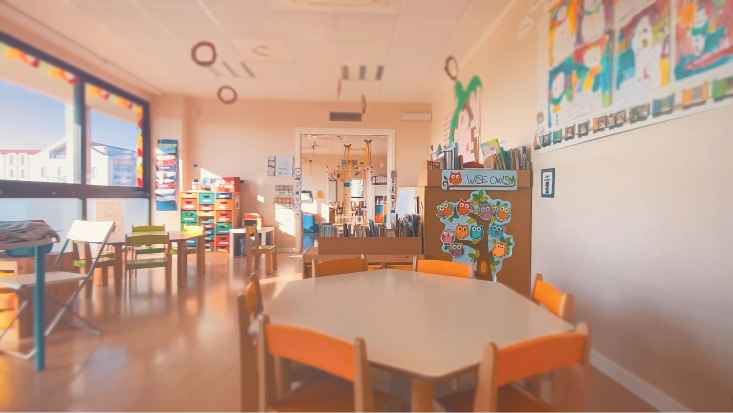 Mum Scheda Gallery